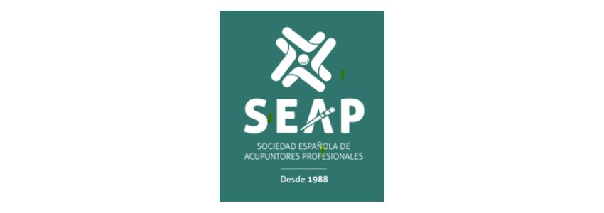 Sociedad Española de Acupuntores Profesionales